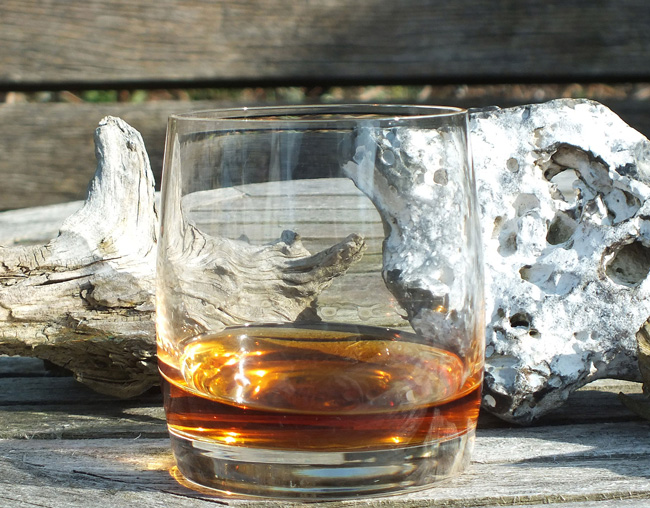 Veranstaltung - Whisky aus Deutschland - Feinkost30